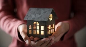 6 Reasons Why Selling Your House on Your Own Is a Mistake