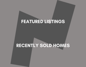 Featured Listing: Recently SOLD Home – 67 Overlook Rd  Boston, MA 02132