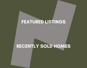 Featured Listing: Recently SOLD Home – 20 Lincoln Ln Sudbury MA 01776