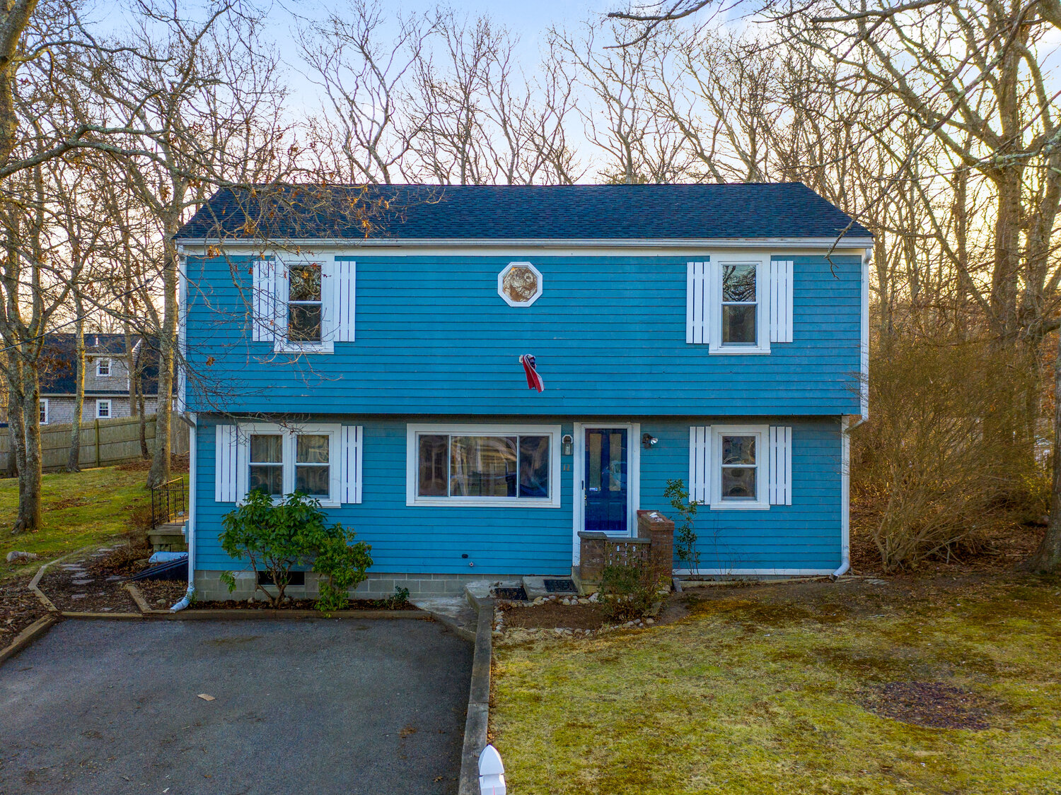 OPEN HOUSE: 12 George St Plymouth MA 02360