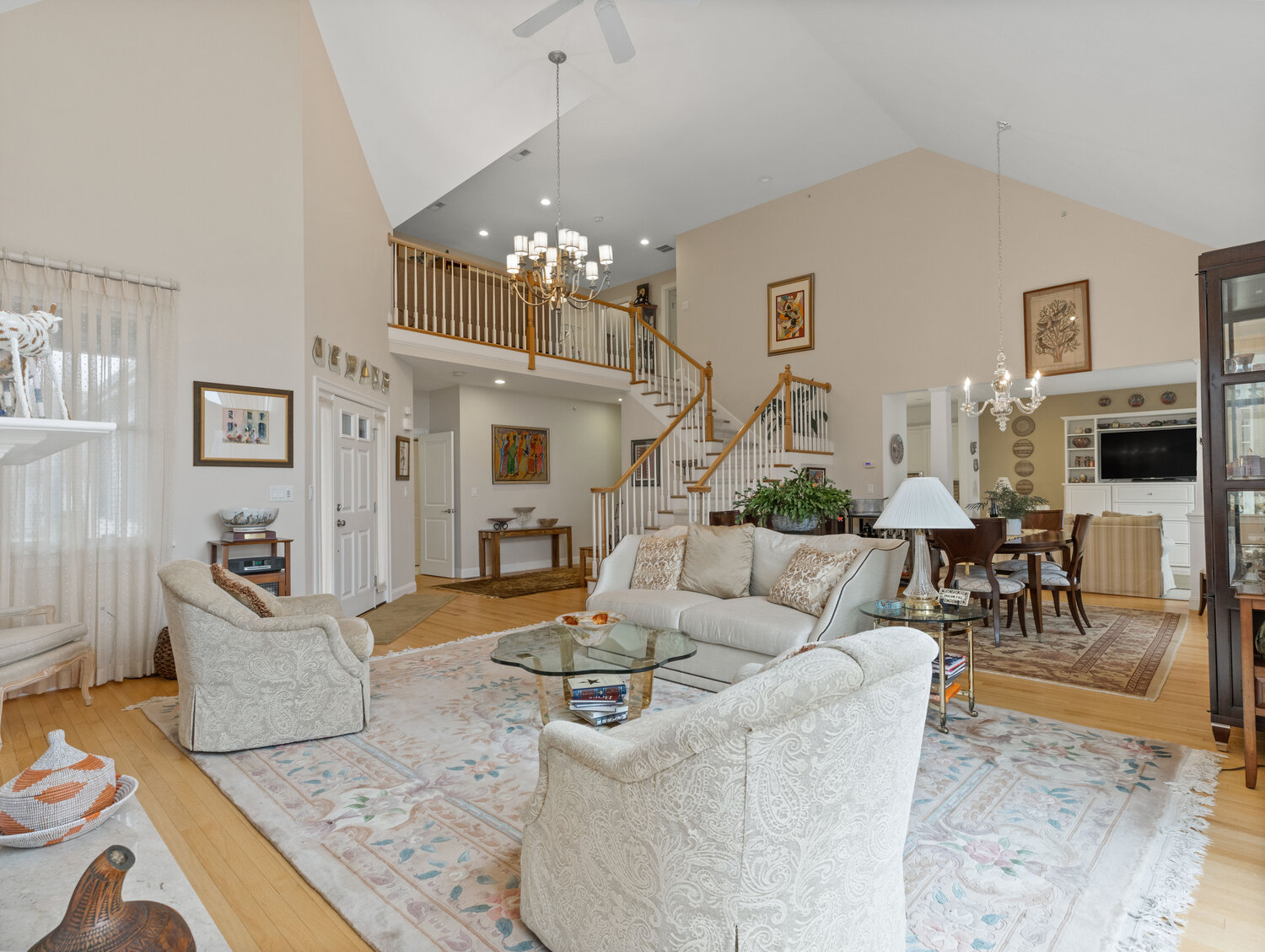 OPEN HOUSE: 8 S Cottage Rd #63 Belmont MA 02478