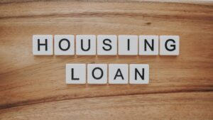 Running the Numbers on Refinancing
