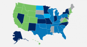Americans See Major Home Equity Gains [INFOGRAPHIC]