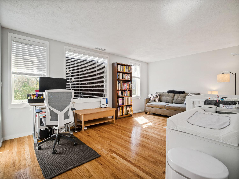 OPEN HOUSE: 9 Baldwin St Unit D Newton MA 02458
